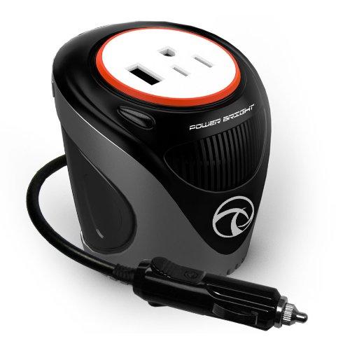 cup holder car outlet and charger