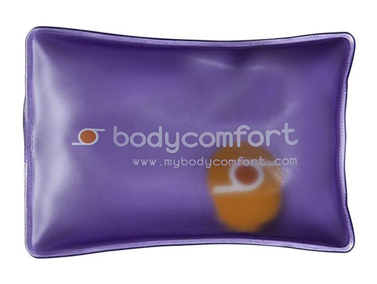 body comfort click heater