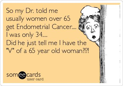 endometrial cancer meme 35 memes about cancer that might make you laugh the mighty