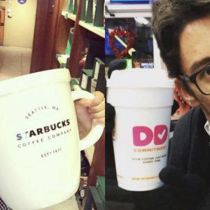 nerris coffee