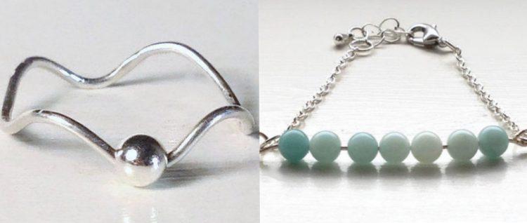 Renascent Studios Jewelry