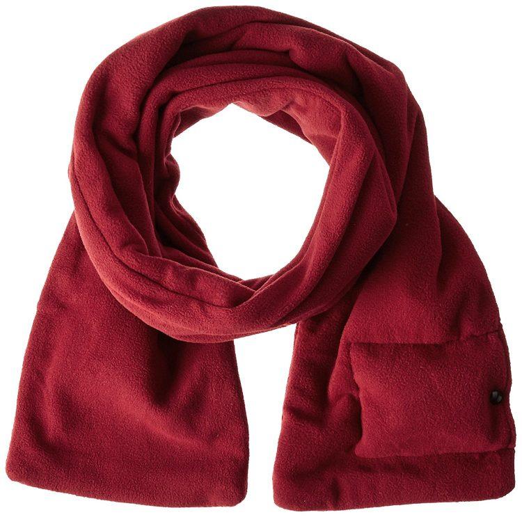 sunbeam heated scarf