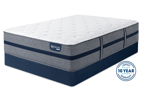 16 Mattress Brands That Help People With Chronic Pain