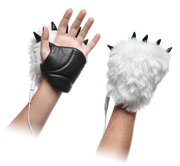 yeti hand warmers