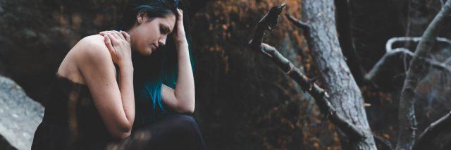 Ashley Kristoff thyroid cancer feeling