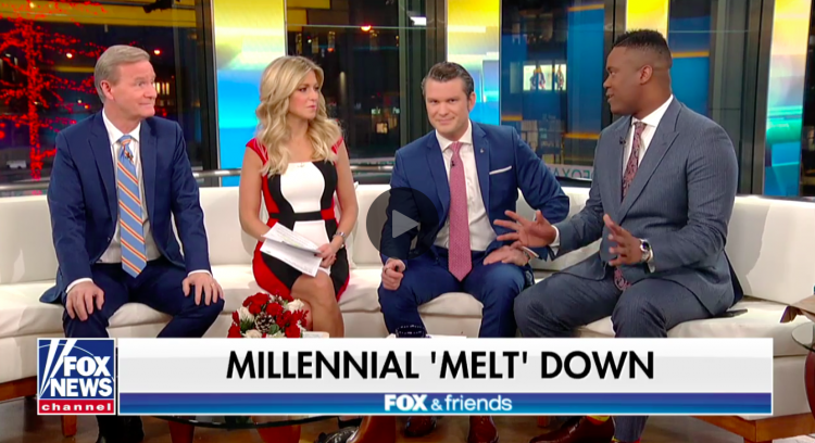 lawrence jones fox and friends