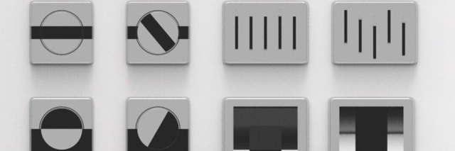OCD Switches