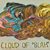 emotions and the cloud of blah