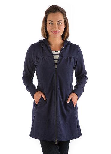 yala julie jacket