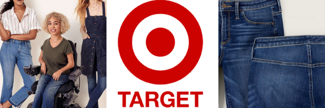 Target's Universal Thread line