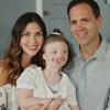 Weaver family photo