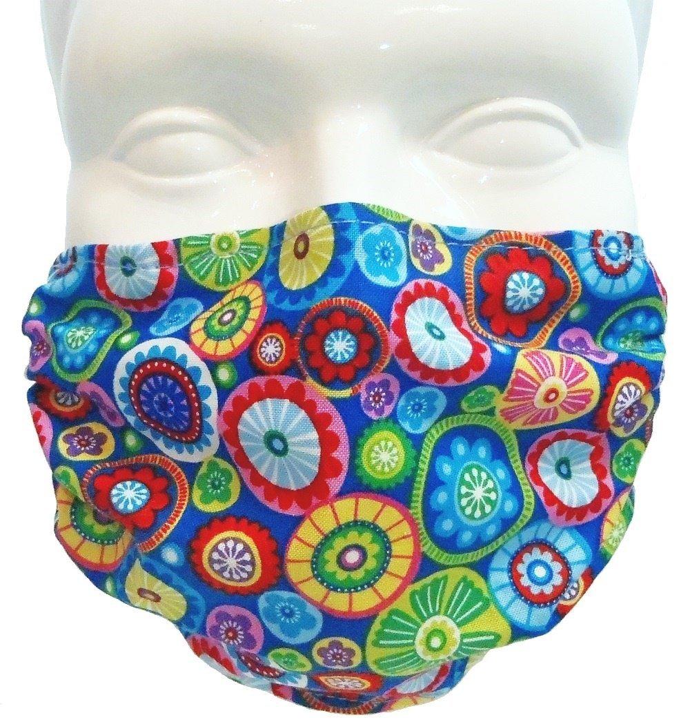 breathe healthy face mask