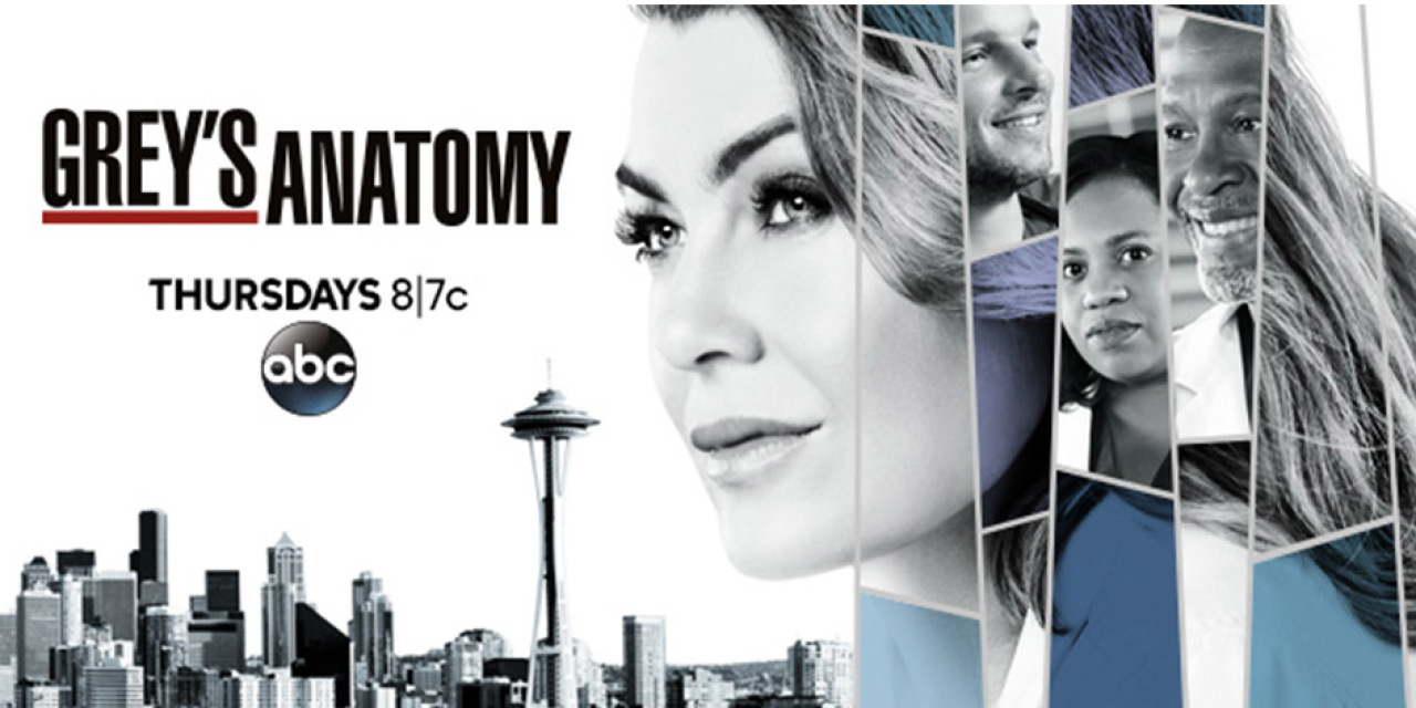 Grey\'s Anatomy\' Episode Named After the Domestic Violence Helpline ...