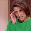 saira khan on loose women talking about mental health days