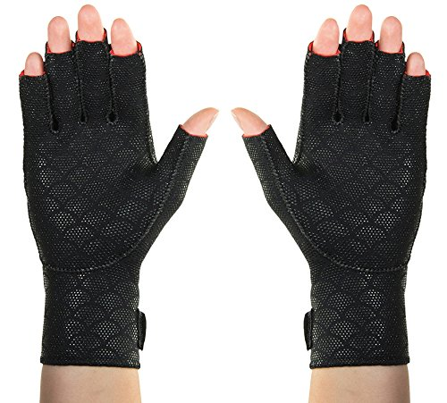 thermoskin compression gloves