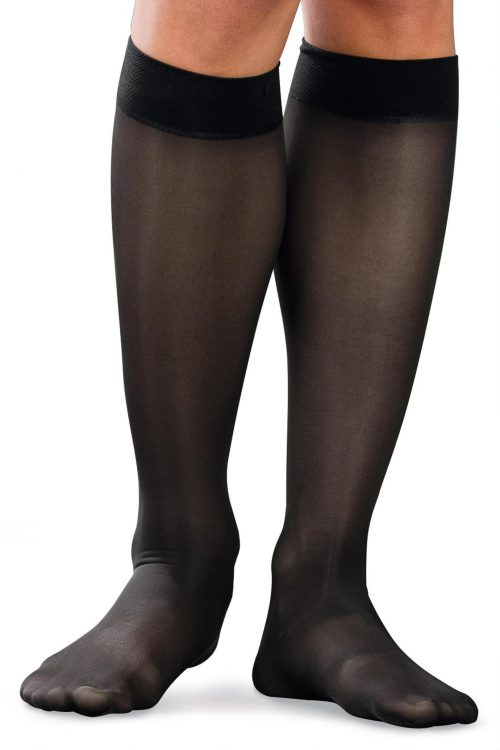travel smith compression stockings