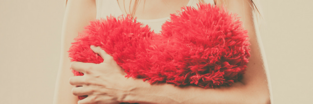 17 Things to Do If You Feel 'Unlovable' Today