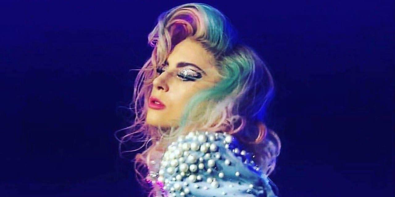 Lady Gaga Us Tour Dates