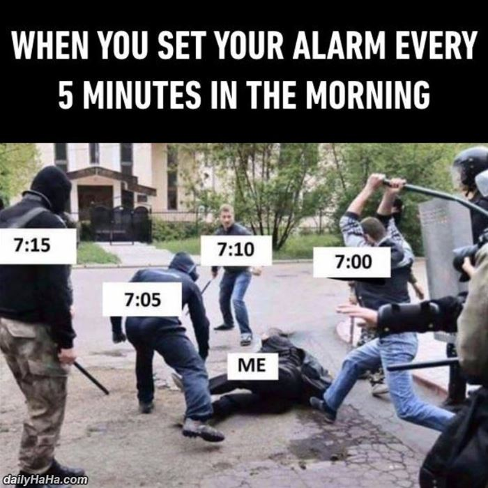 DVR1py6WkAA90UG 15 memes that describe mornings with chronic pain the mighty