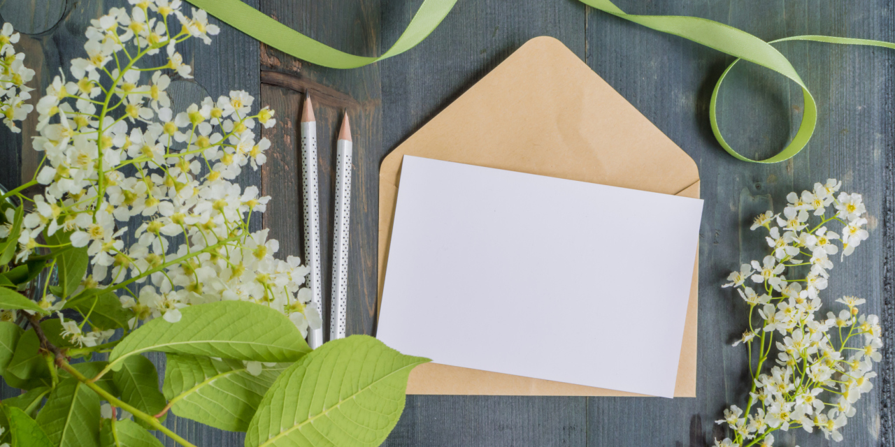 What To Write In A Greeting Card For Someone With Chronic Illness
