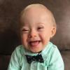 Baby Lucas Warren Gerber Baby