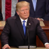 Trump's State of the Union address