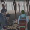 logan paul suicide forest game felipe orion