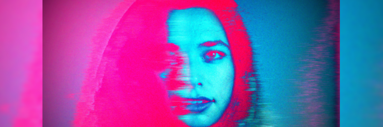 15 'Rude' Things People Don't Realize You're Doing Because of Dissociation