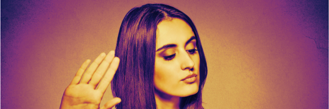 25 'Impolite' Things People Do Because of Anxiety
