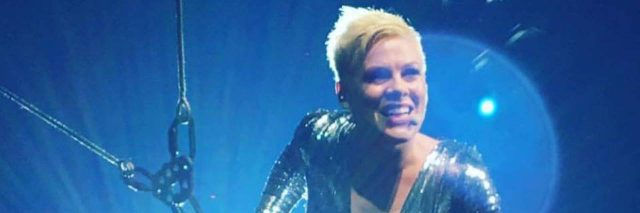 how p nk changed how i treat myself because of my illnesses the mighty
