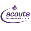 Scouts UK logo and Boy Scouts of America logo