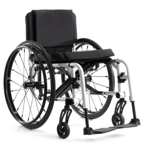 tilite wheelchair