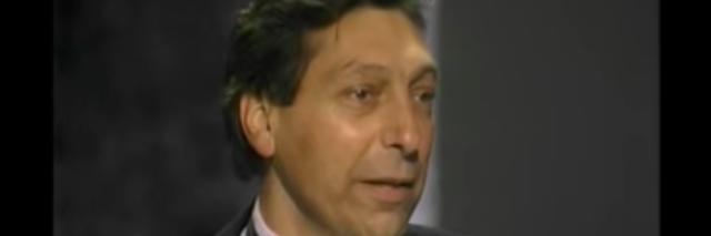 jimmy v at the ESPYS