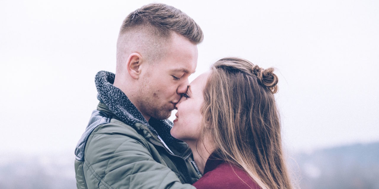 What It's Like to Love Someone With Borderline Personality Disorder