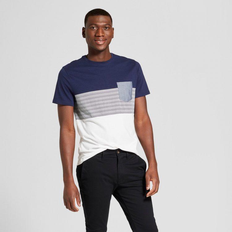 men's shirt from target