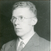 Hans Asperger and Nazi document