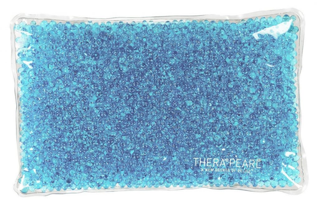 therapearl hot/cold pack