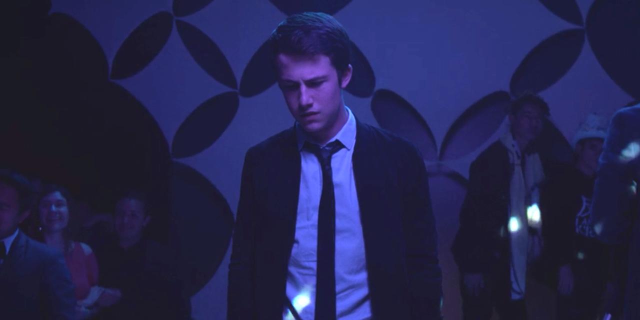 13 Reasons Why' Season 2 Episode 13: 'Bye' Recap | The Mighty