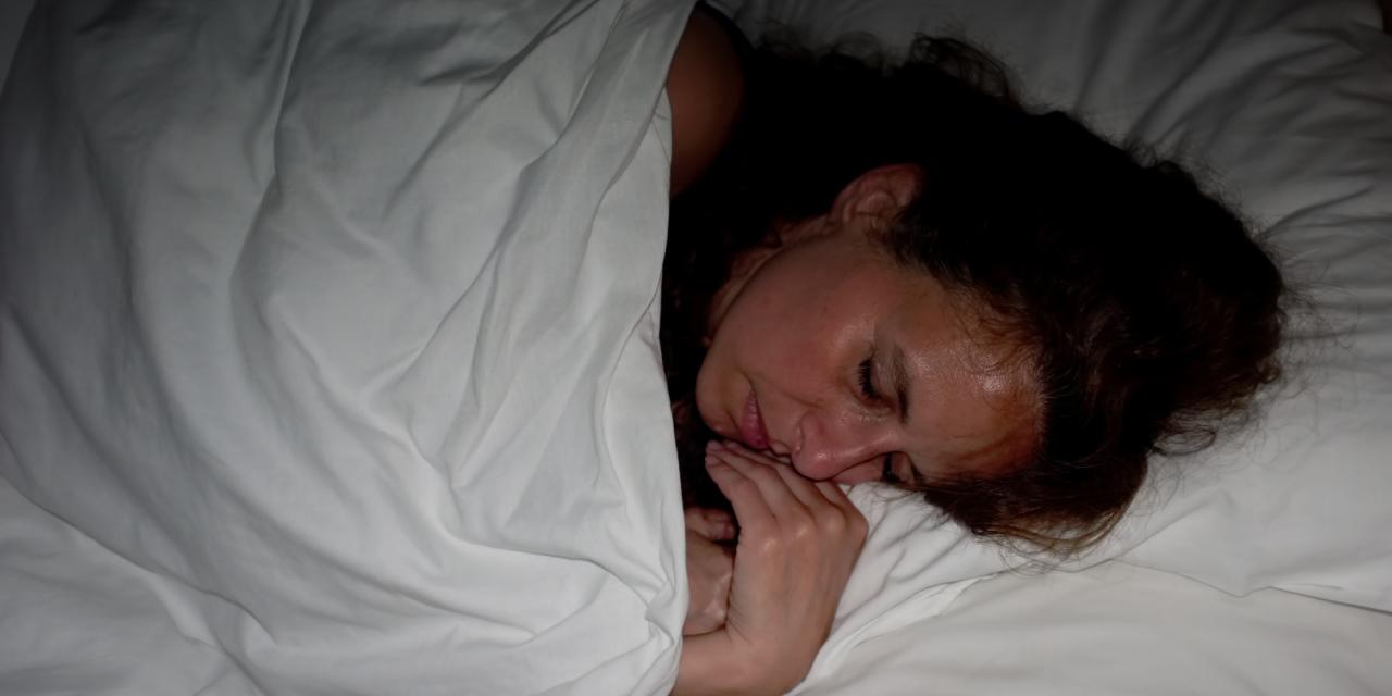 бухой спящей в рот