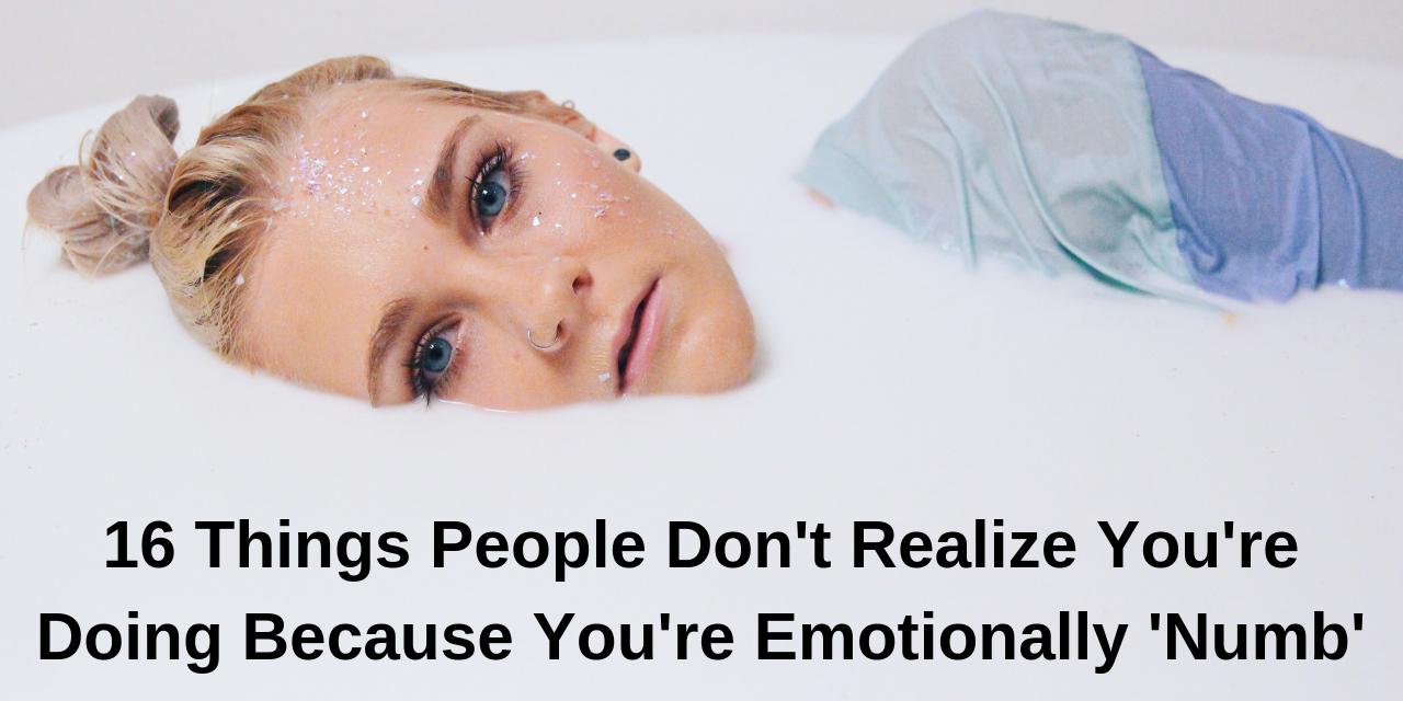 8 ways to emotionally bind him to yourself