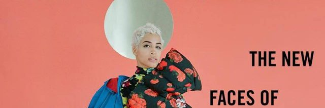 jillian mercado on cover teen vogue