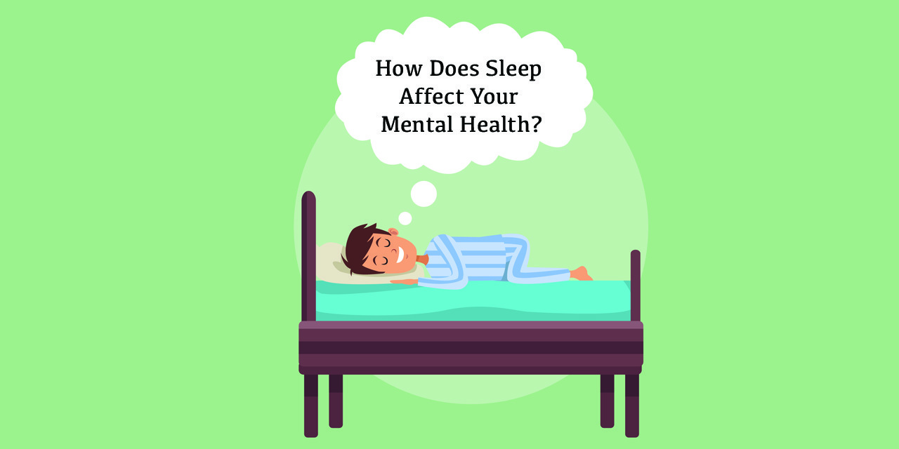 Communication on this topic: Stay Awake for Mental Health Benefits, stay-awake-for-mental-health-benefits/