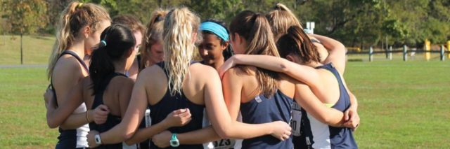 What Being an Athlete With a Chronic Illness Really Means