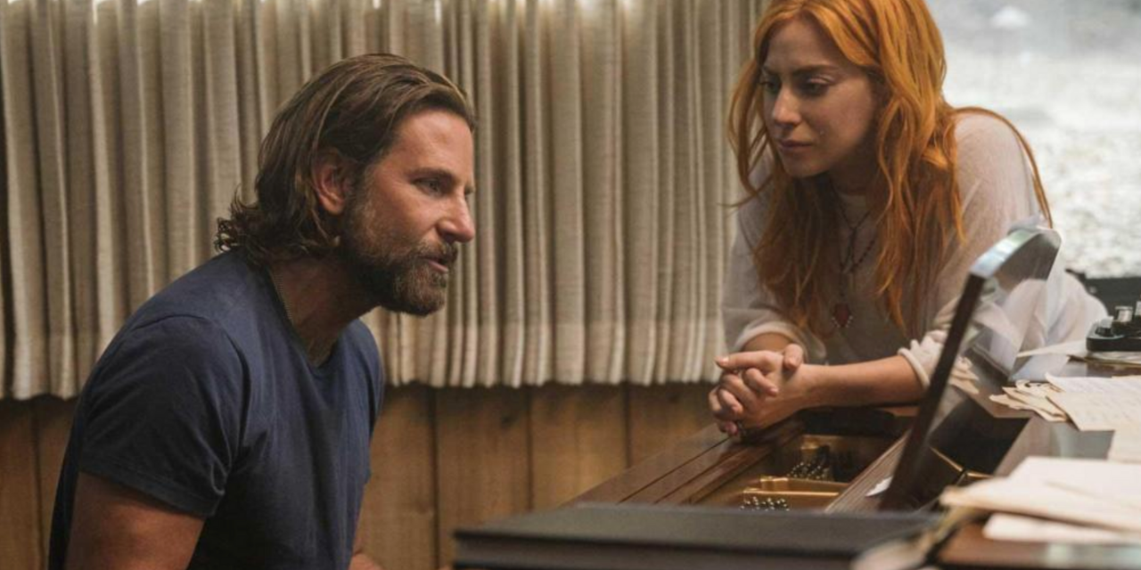 The Problematic Suicide Details in 'A Star Is Born' Starring Lady