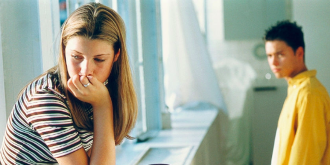My Partner Cheated On Me — Does Marriage Counseling Work