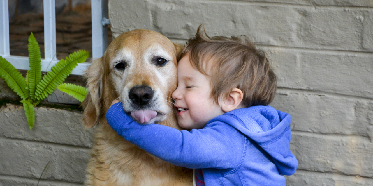 Thoughts On Hugs Predict Autism >> Yes Autistic People Have Empathy The Mighty