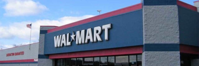 Walmart Hurts Disabled Employees By Cutting, Changing