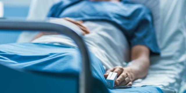 Encephalitis | The Mighty