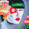 16 of the 'Weirdest' Triggers for People With Borderline Personality Disorder
