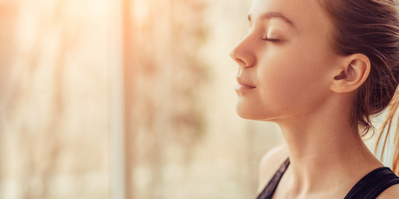 Photo of Before You Knock Using Breathing Exercises to Help Manage Anxiety…
